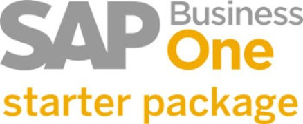 SAP_Business_One_starter