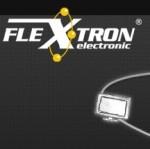 FLEXTRON electronic, s.r.o. serozhodla změnit dodavatele systému