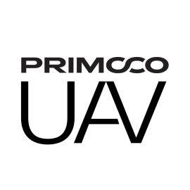 Společnost PRIMOCO UAV SEserozhodla prořešení SAP Business One
